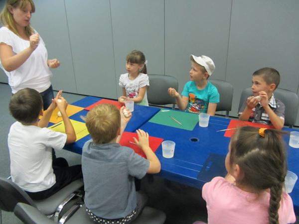 Милосердие и порядок владимир конкурсы для детей